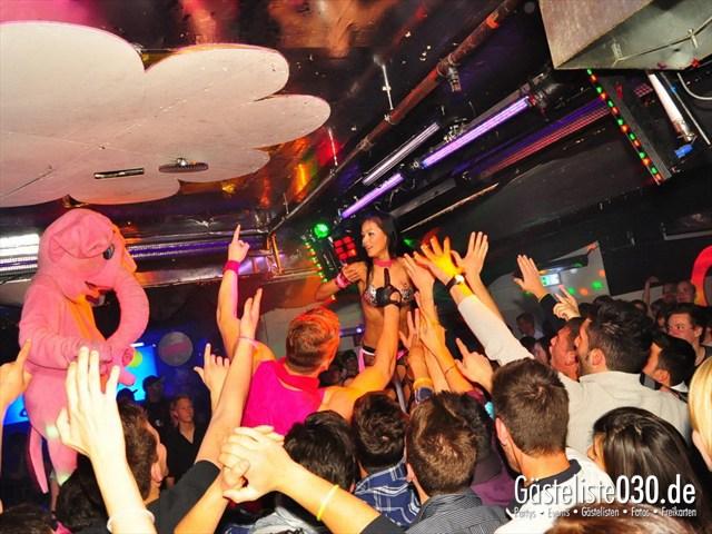 https://www.gaesteliste030.de/Partyfoto #67 Q-Dorf Berlin vom 13.04.2012