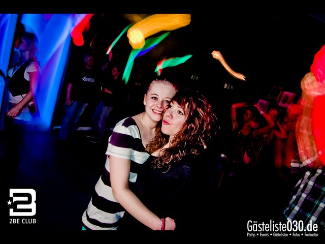 https://www.gaesteliste030.de/Partyfoto #87 2BE Club Berlin vom 03.03.2012