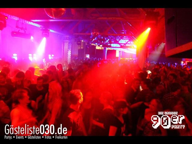 https://www.gaesteliste030.de/Partyfoto #95 Fritzclub Berlin vom 08.04.2012