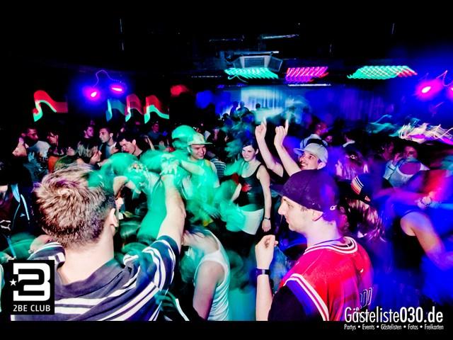 https://www.gaesteliste030.de/Partyfoto #5 2BE Club Berlin vom 03.03.2012