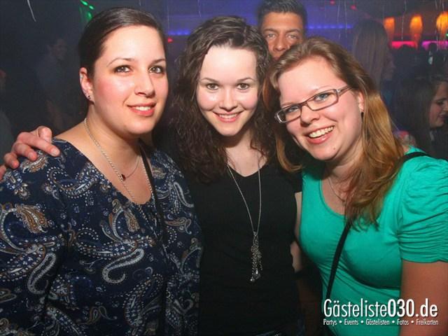 https://www.gaesteliste030.de/Partyfoto #131 Maxxim Berlin vom 23.03.2012