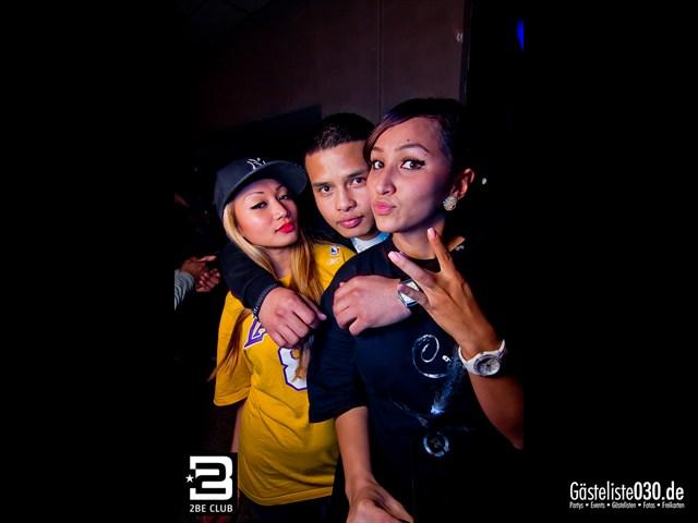 https://www.gaesteliste030.de/Partyfoto #170 2BE Club Berlin vom 25.12.2011