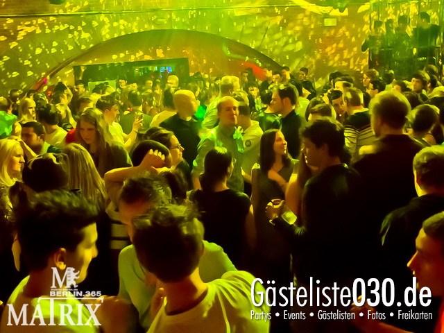 https://www.gaesteliste030.de/Partyfoto #73 Matrix Berlin vom 30.12.2011