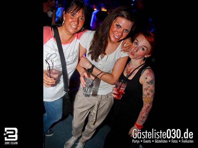 https://www.gaesteliste030.de/Partyfoto #26 2BE Club Berlin vom 28.04.2012