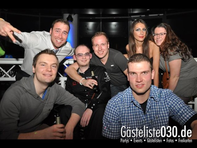 https://www.gaesteliste030.de/Partyfoto #7 E4 Berlin vom 10.12.2011