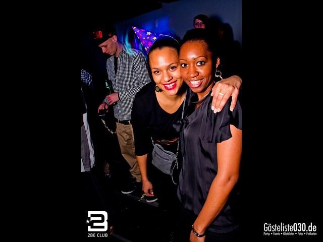 https://www.gaesteliste030.de/Partyfoto #174 2BE Club Berlin vom 31.12.2011