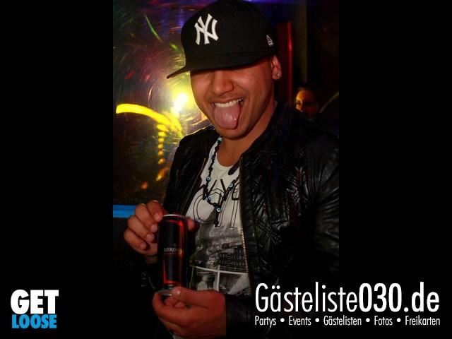 https://www.gaesteliste030.de/Partyfoto #23 Club R8 Berlin vom 04.05.2012