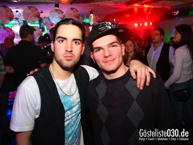 https://www.gaesteliste030.de/Partyfoto #69 Q-Dorf Berlin vom 20.01.2012