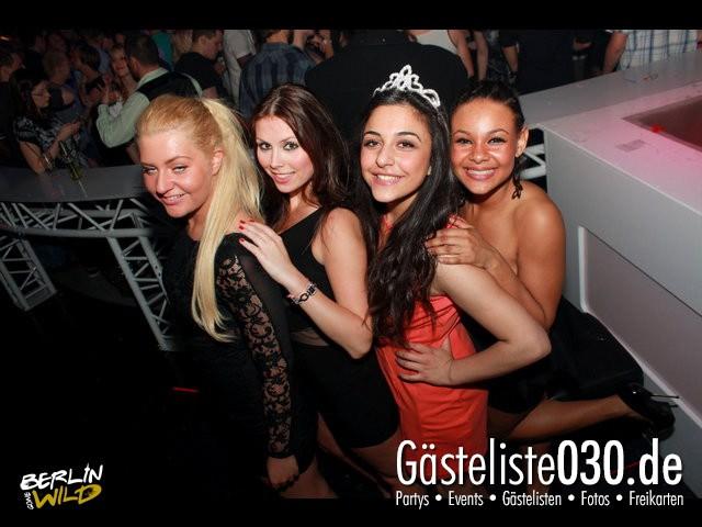 https://www.gaesteliste030.de/Partyfoto #73 E4 Berlin vom 12.05.2012