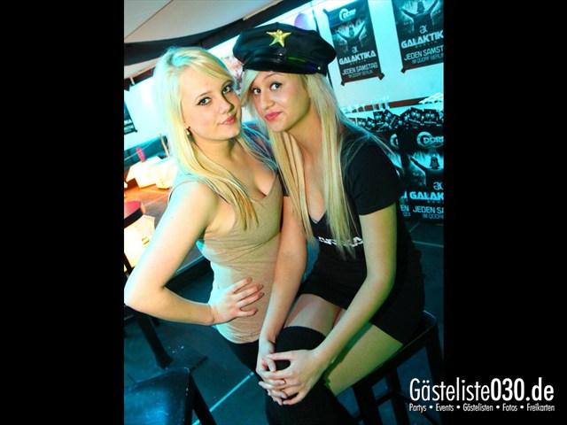 https://www.gaesteliste030.de/Partyfoto #145 Q-Dorf Berlin vom 13.01.2012