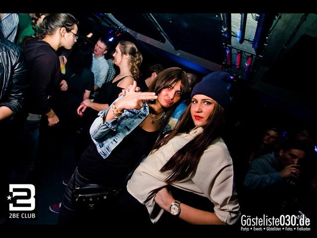 https://www.gaesteliste030.de/Partyfoto #47 2BE Club Berlin vom 28.01.2012