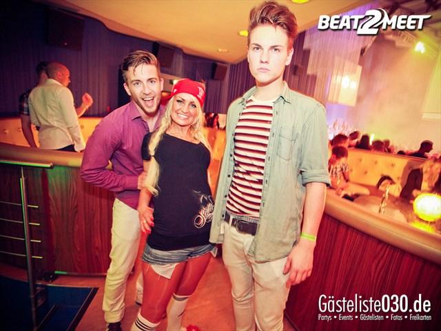 https://www.gaesteliste030.de/Partyfoto #238 Kosmos Berlin vom 05.04.2012