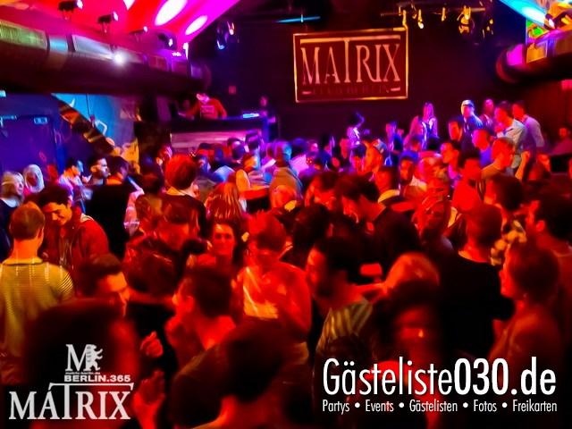 https://www.gaesteliste030.de/Partyfoto #48 Matrix Berlin vom 30.12.2011
