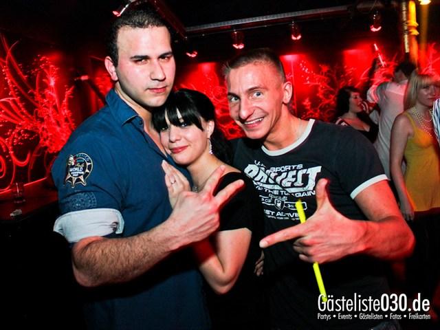https://www.gaesteliste030.de/Partyfoto #65 Soda Berlin vom 23.03.2012