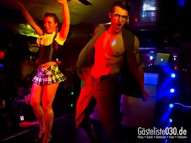 https://www.gaesteliste030.de/Partyfoto #154 Q-Dorf Berlin vom 28.03.2012