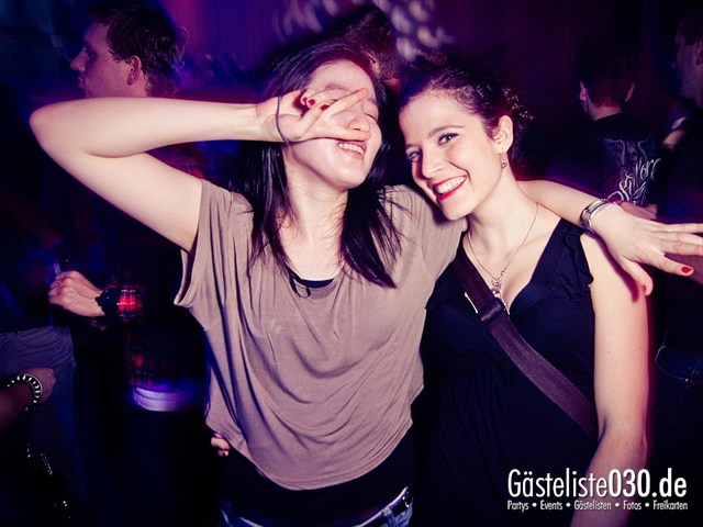 https://www.gaesteliste030.de/Partyfoto #82 Spindler & Klatt Berlin vom 17.12.2011