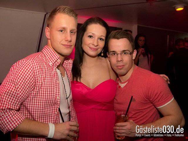 https://www.gaesteliste030.de/Partyfoto #74 Maxxim Berlin vom 14.01.2012