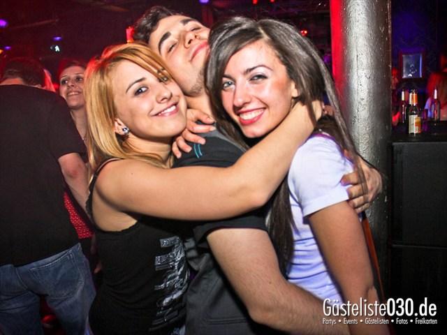https://www.gaesteliste030.de/Partyfoto #51 Soda Berlin vom 27.04.2012