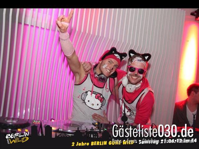 https://www.gaesteliste030.de/Partyfoto #85 E4 Berlin vom 21.04.2012
