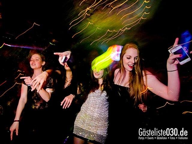 https://www.gaesteliste030.de/Partyfoto #151 Adagio Berlin vom 14.01.2012