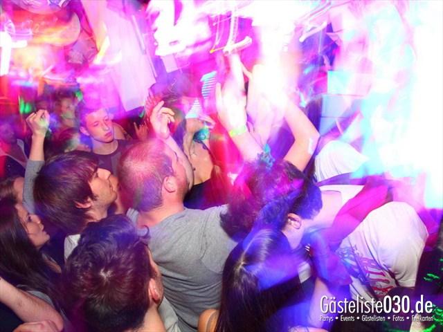 https://www.gaesteliste030.de/Partyfoto #10 Q-Dorf Berlin vom 09.03.2012
