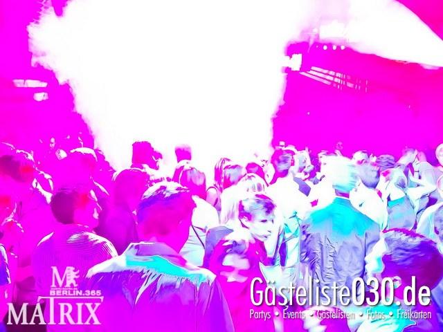 https://www.gaesteliste030.de/Partyfoto #53 Matrix Berlin vom 09.12.2011