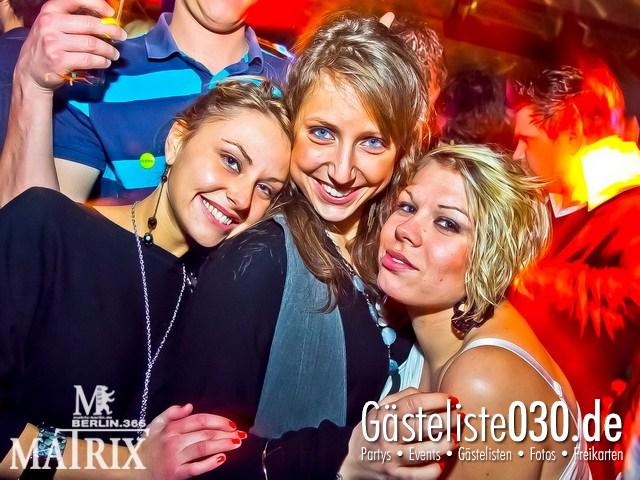 https://www.gaesteliste030.de/Partyfoto #55 Matrix Berlin vom 06.01.2012