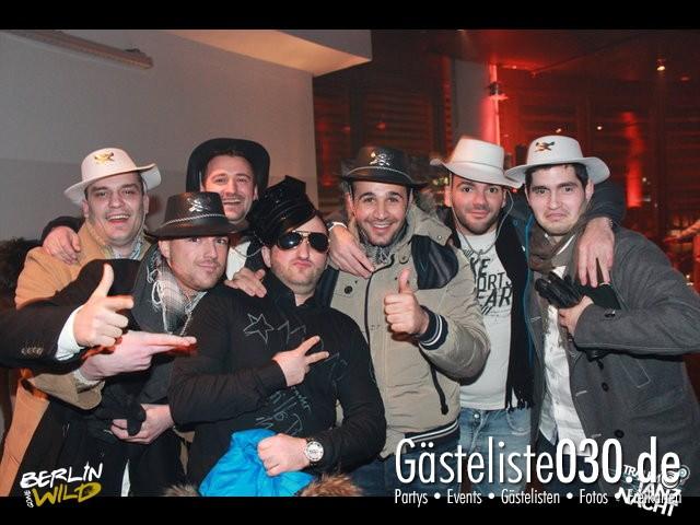 https://www.gaesteliste030.de/Partyfoto #57 E4 Berlin vom 11.02.2012
