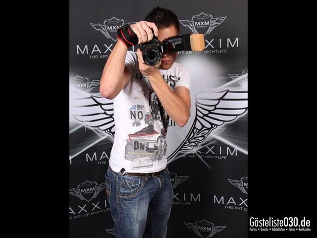 https://www.gaesteliste030.de/Partyfoto #24 Maxxim Berlin vom 30.03.2012