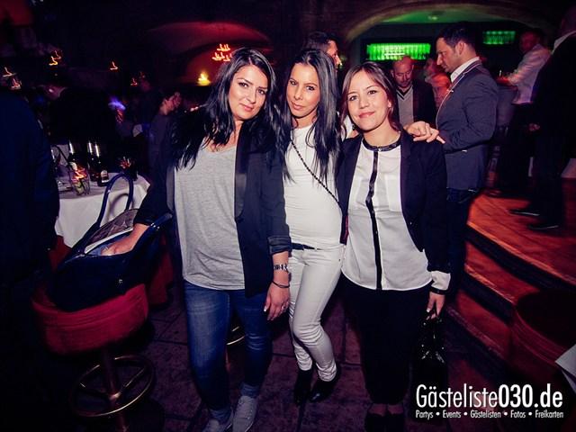 https://www.gaesteliste030.de/Partyfoto #6 Adagio Berlin vom 16.03.2012