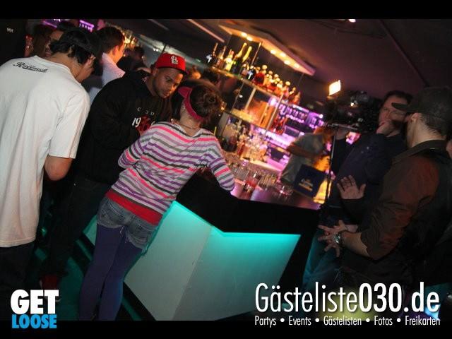 https://www.gaesteliste030.de/Partyfoto #38 Club R8 Berlin vom 17.02.2012