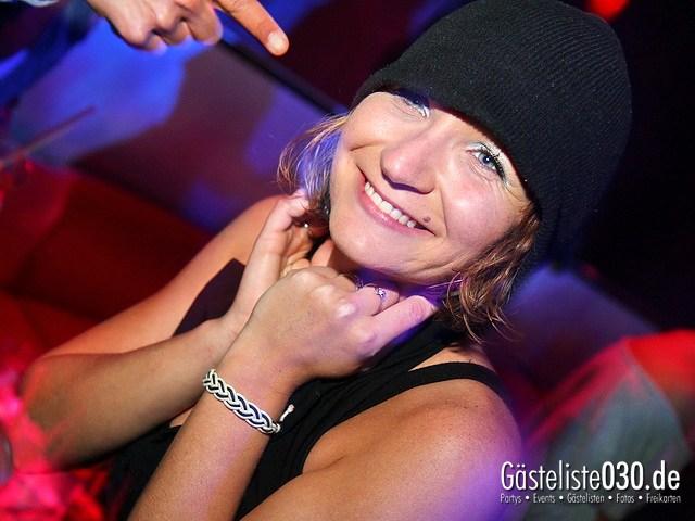 https://www.gaesteliste030.de/Partyfoto #82 Club R8 Berlin vom 11.02.2012