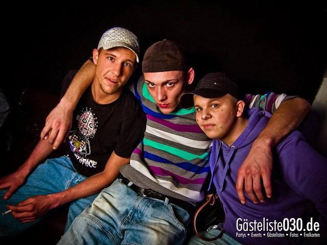 https://www.gaesteliste030.de/Partyfoto #44 Q-Dorf Berlin vom 07.02.2012