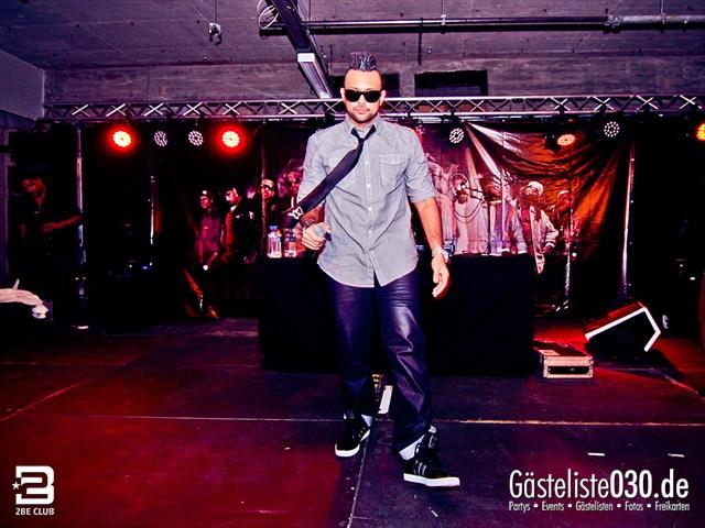 https://www.gaesteliste030.de/Partyfoto #16 2BE Club Berlin vom 04.02.2012