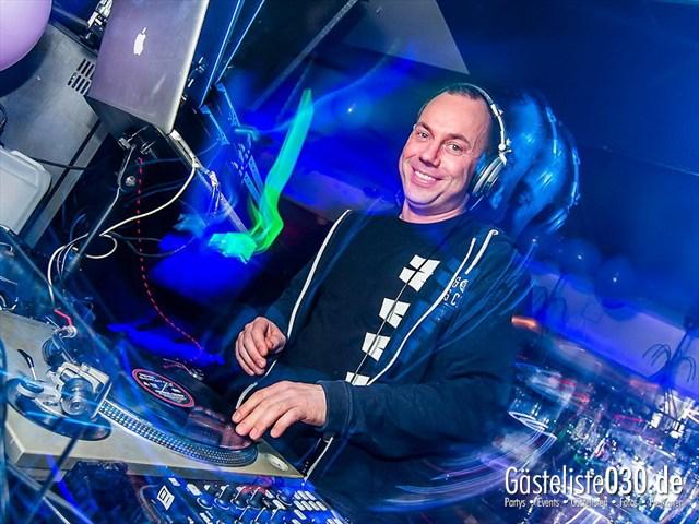 https://www.gaesteliste030.de/Partyfoto #20 Maxxim Berlin vom 23.04.2012