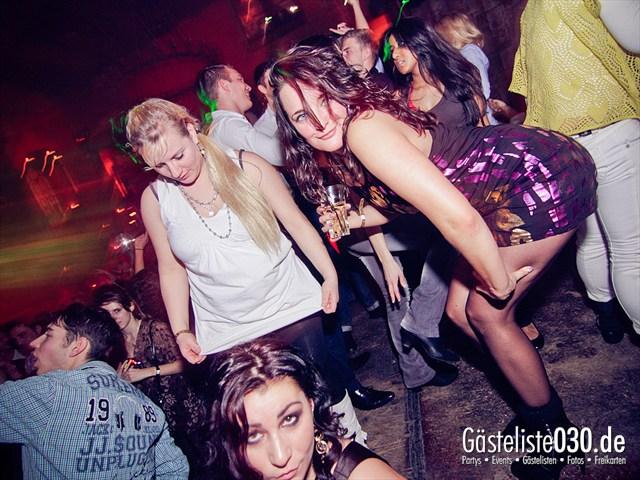 https://www.gaesteliste030.de/Partyfoto #3 Adagio Berlin vom 07.01.2012