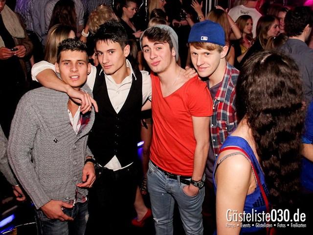 https://www.gaesteliste030.de/Partyfoto #50 Maxxim Berlin vom 06.01.2012