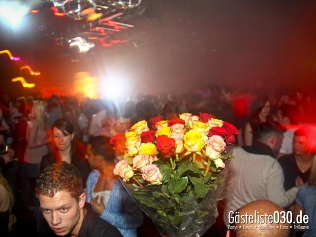 https://www.gaesteliste030.de/Partyfoto #88 Box Gallery Berlin vom 21.04.2012