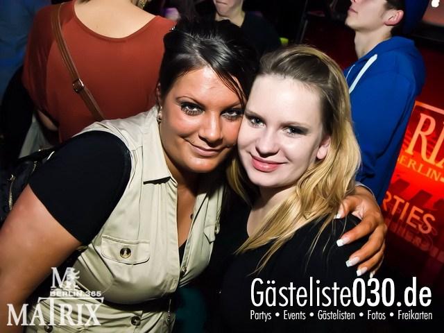 https://www.gaesteliste030.de/Partyfoto #14 Matrix Berlin vom 09.12.2011