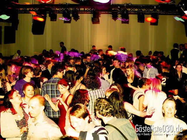 https://www.gaesteliste030.de/Partyfoto #37 Spindler & Klatt Berlin vom 31.03.2012