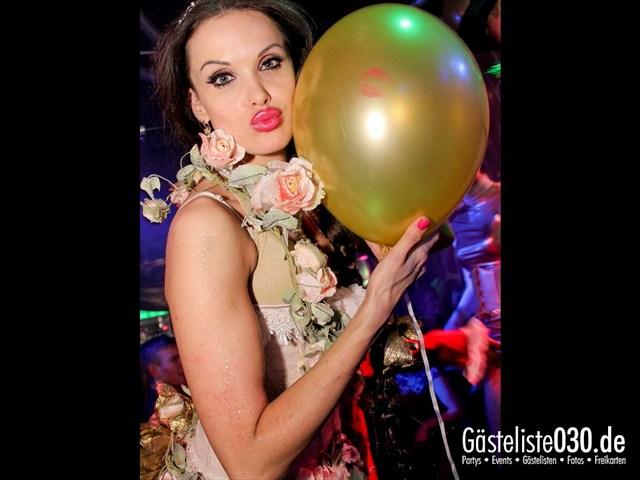 https://www.gaesteliste030.de/Partyfoto #34 Maxxim Berlin vom 09.12.2011