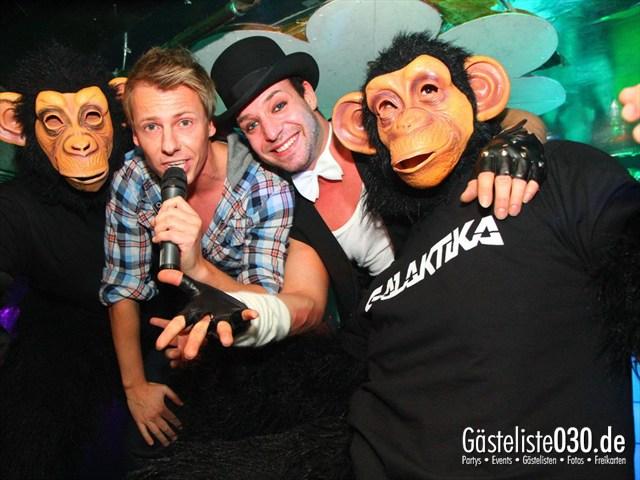 https://www.gaesteliste030.de/Partyfoto #16 Q-Dorf Berlin vom 30.12.2011