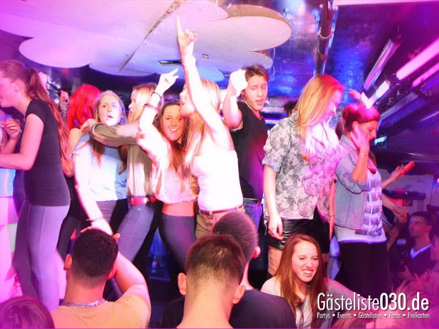 https://www.gaesteliste030.de/Partyfoto #207 Q-Dorf Berlin vom 01.02.2012