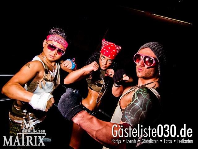 https://www.gaesteliste030.de/Partyfoto #12 Matrix Berlin vom 15.02.2012