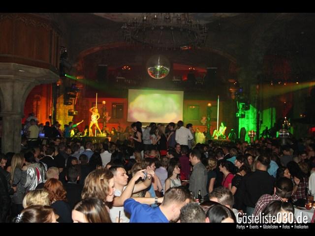 https://www.gaesteliste030.de/Partyfoto #33 Adagio Berlin vom 21.01.2012
