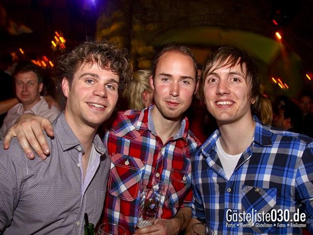 https://www.gaesteliste030.de/Partyfoto #10 Adagio Berlin vom 21.04.2012
