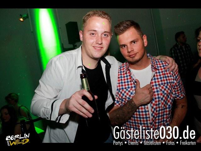 https://www.gaesteliste030.de/Partyfoto #109 E4 Berlin vom 12.05.2012