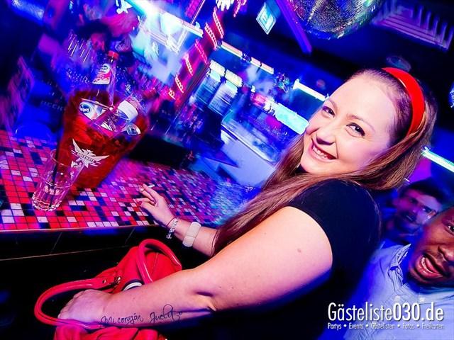 https://www.gaesteliste030.de/Partyfoto #31 Q-Dorf Berlin vom 20.12.2011