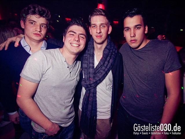https://www.gaesteliste030.de/Partyfoto #62 E4 Berlin vom 23.12.2011