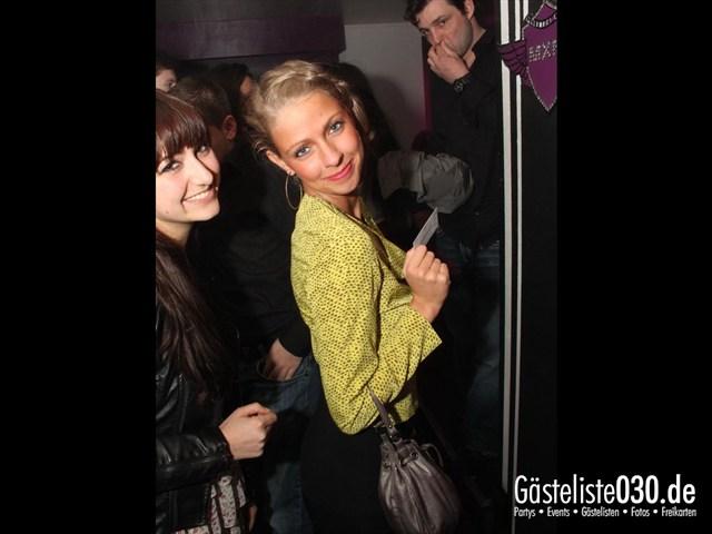 https://www.gaesteliste030.de/Partyfoto #152 Maxxim Berlin vom 24.03.2012